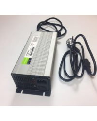 Li-ion Battery Charger 48V7A